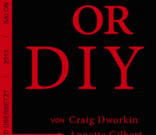 German Do or DIY translation